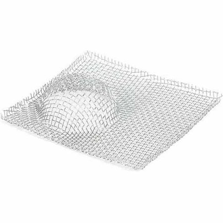 Flying Insect Screen - Camco Flying Insect Screen, FUR300, Hydroflame 8500 Series