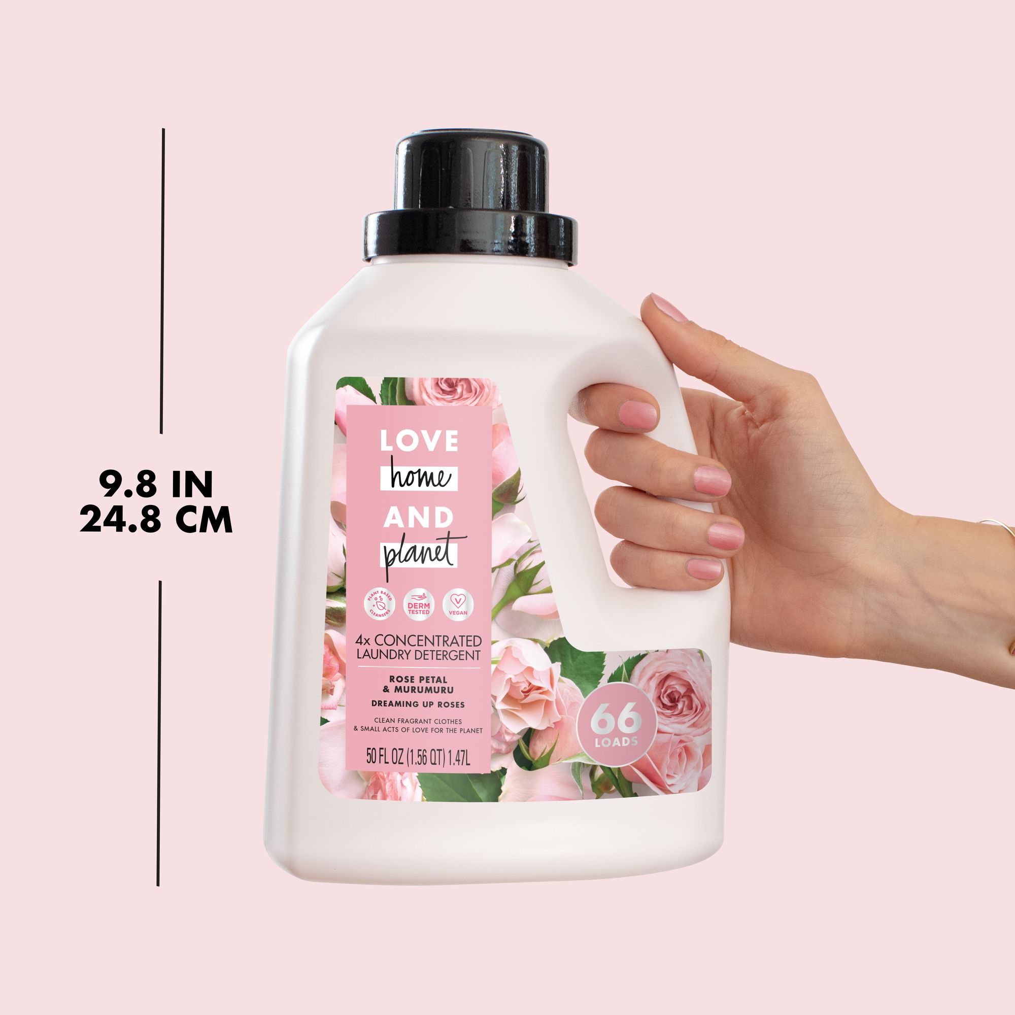 Home and Planet Concentrated Laundry Detergent Rose ... Home And Planet on home science, home of superman krypton, home tree, home school, home color, home ice, home truck, home of superman metropolis illinois, home flower, home community, home tower, home food, home fire, home satellite,