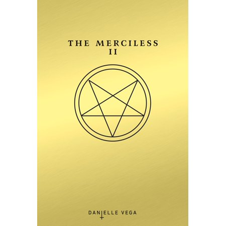 The Merciless II: The Exorcism of Sofia Flores (Sofia The)
