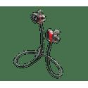 Bose SoundSport Pulse Bluetooth In-Ear Earphones