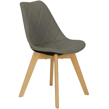 Free Kitchen Chairs Brisbane