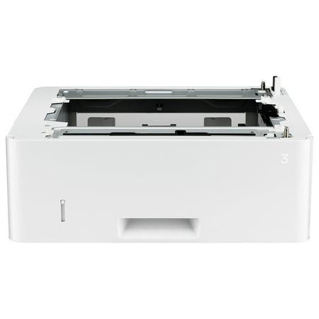 Hp 550 Sheet Feeder Tray For Laserjet Pro M402 Series Printers