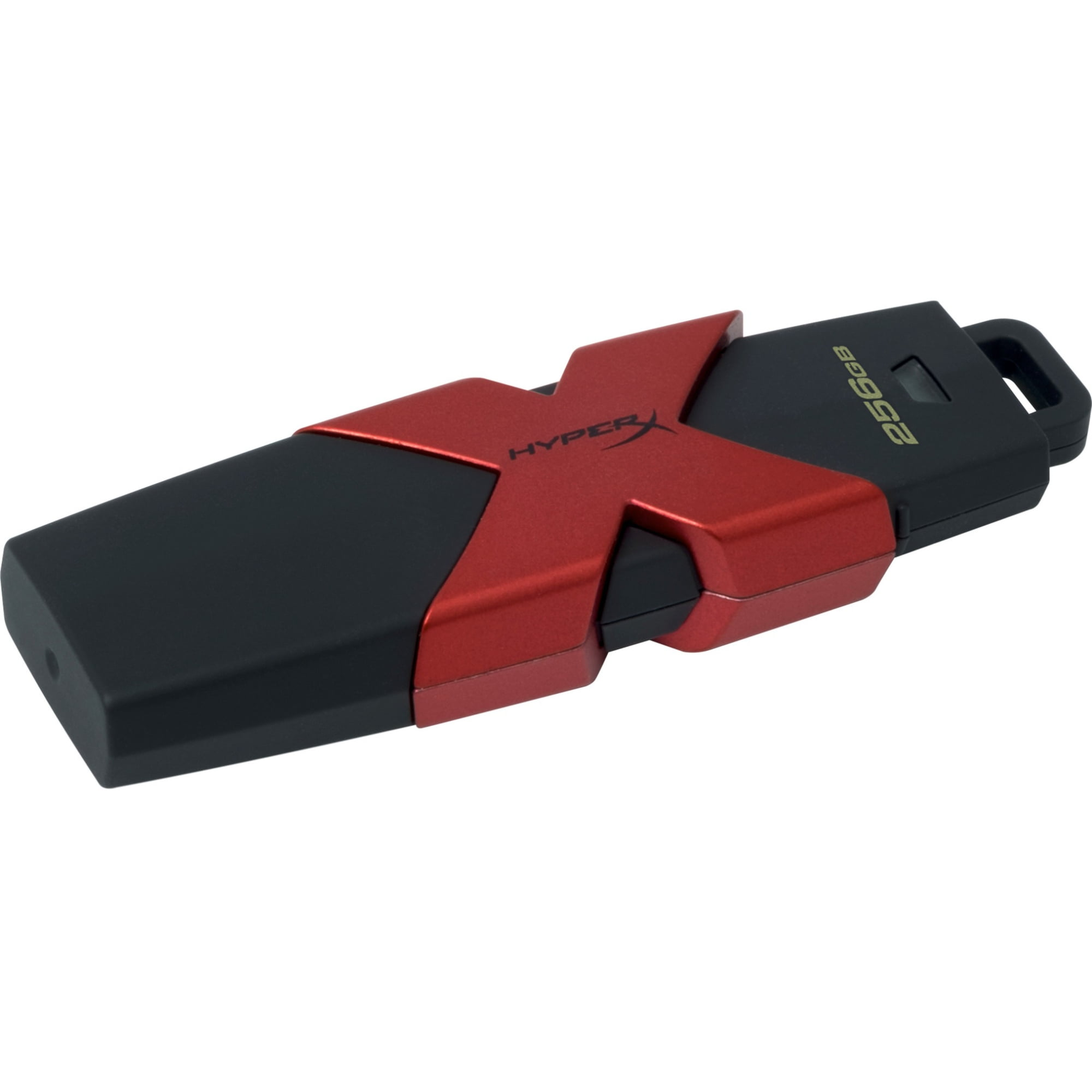 Kingston 256GB HX Savage USB 3.1 3.0 Flash Drive by Kingston