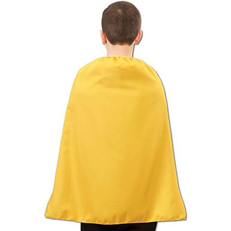Superhero Cape - Child 26