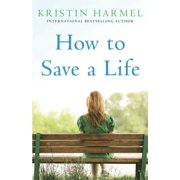 How to Save a Life - eBook