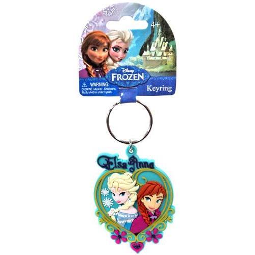 how to get frozen key