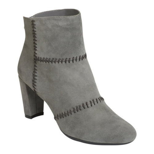 Women's Aerosoles First Ave Bootie by