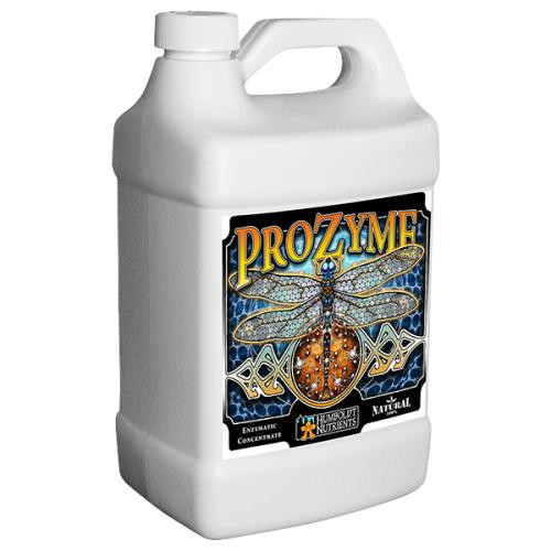 Humboldt Nutrients Prozyme Gallon