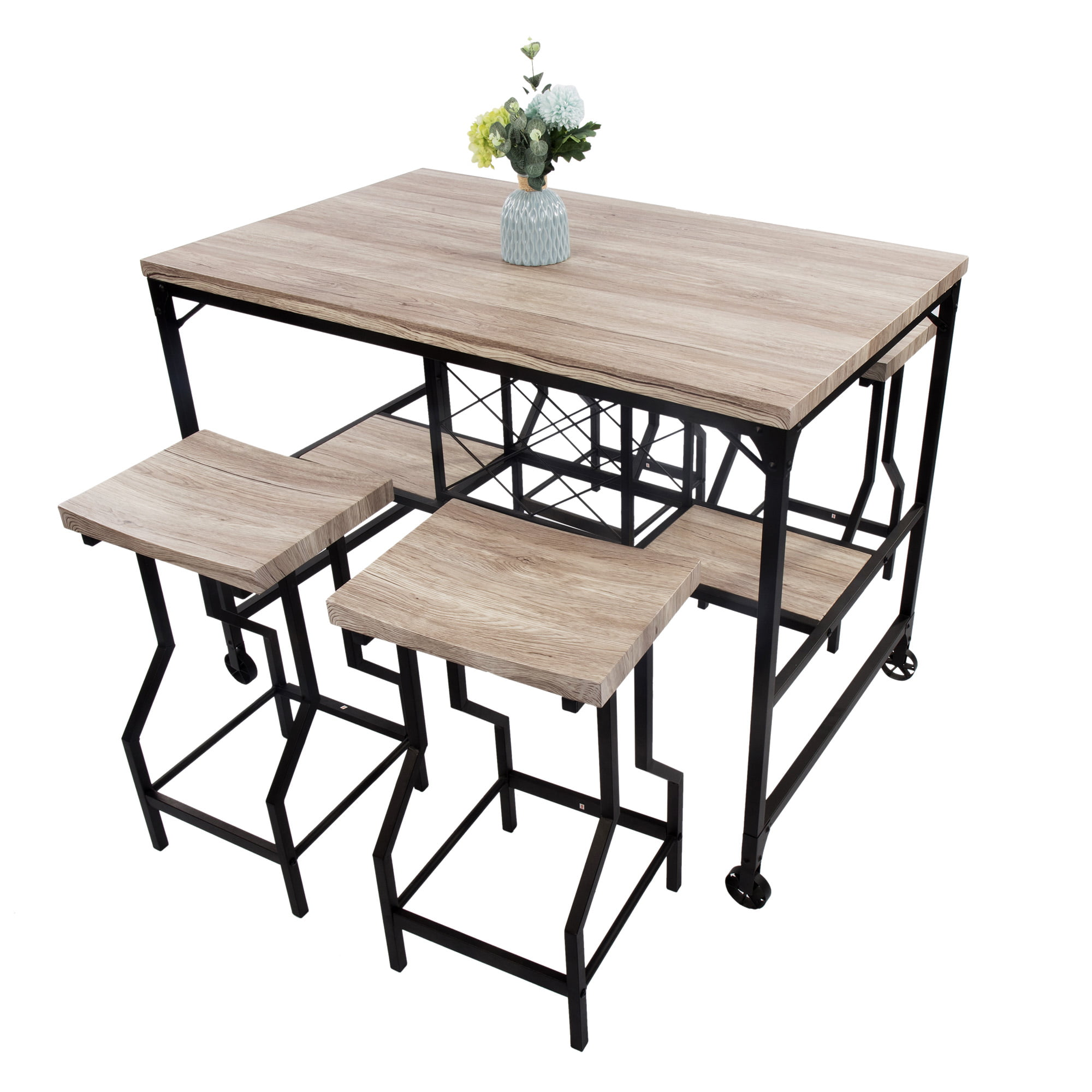 Hot Sale High Quality Dining Room Furniture Modern ...