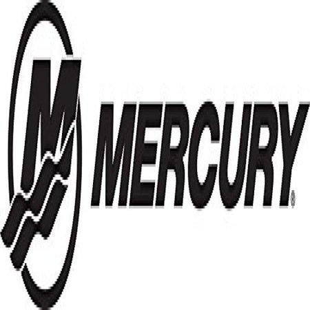 New Mercury Mercruiser Quicksilver Oem Part # 10-814411 Eye Bolt