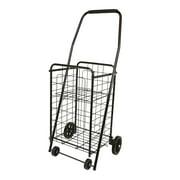 Helping Hand Pop 'N Shop Shopping Cart