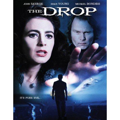 The Drop (Widescreen)