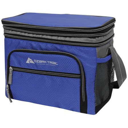Upc 618842218851 Ozark Trail 12 Can Expandable Top Soft