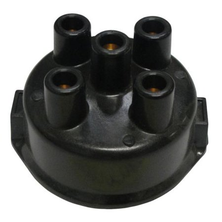 Distributor Cap For Allis Chalmers Tractor B C Ca Others 70225733