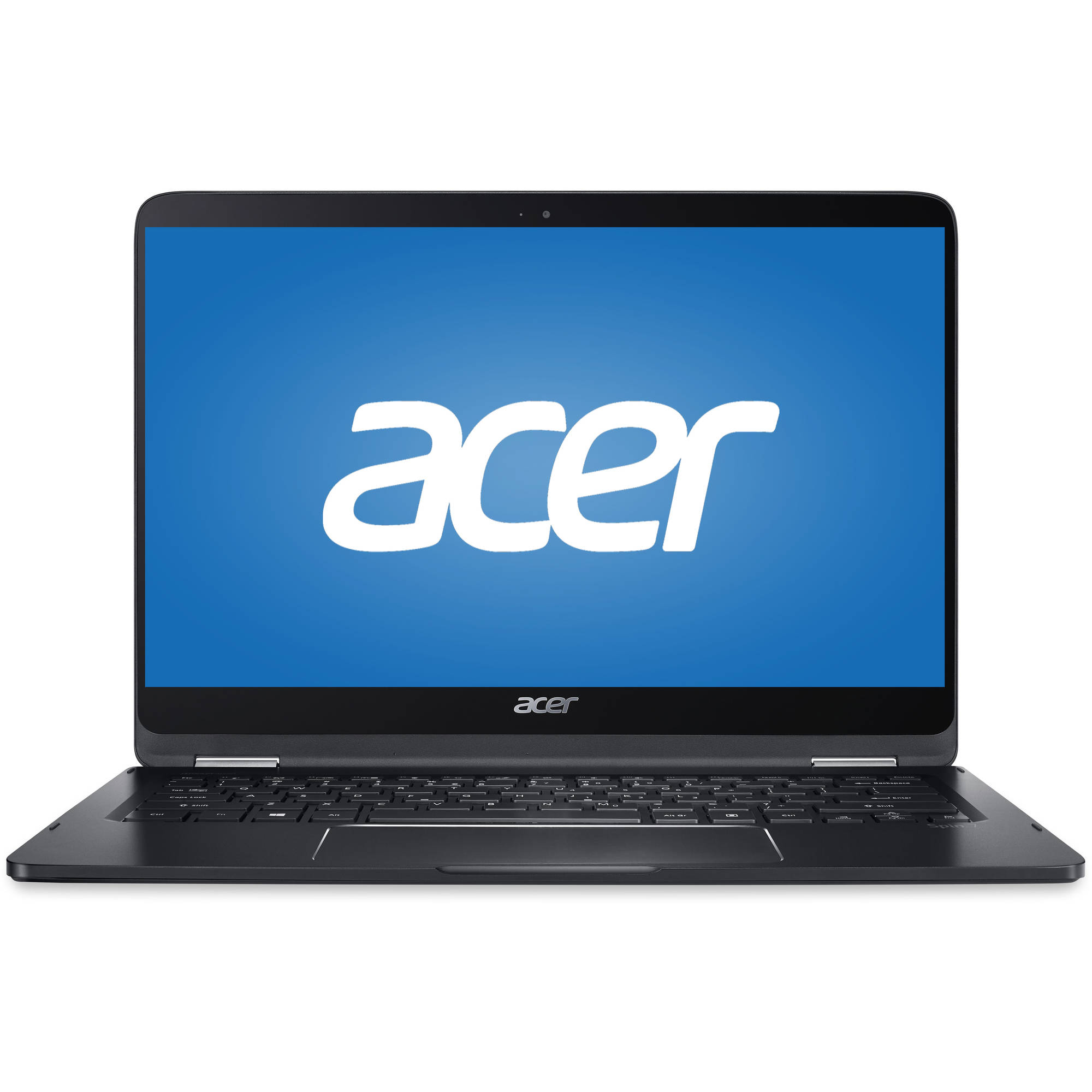 """Acer Spin 7, 14"""" Full HD Touch, 7th Gen Intel Core i7, 8G..."""