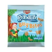 Keebler 3010055644 Kblr Licensed Crackers Bug Bites 1Oz 210Ct