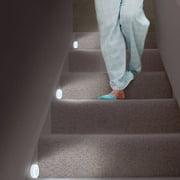 Indoor Motion Detector Lights