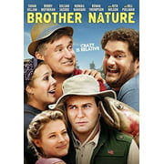 Brother Nature by