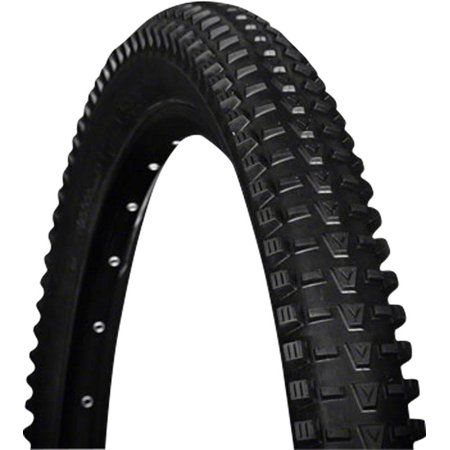 Vee Tire Co. Crown F-ree Mountain Tire: 29