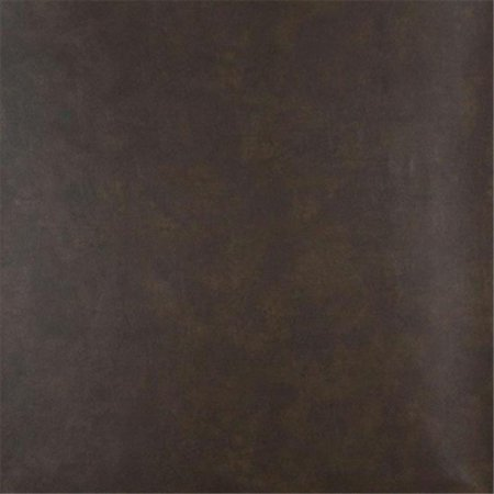 designer fabrics g802 54 inch wide brown residential commercial and automotive upholstery. Black Bedroom Furniture Sets. Home Design Ideas