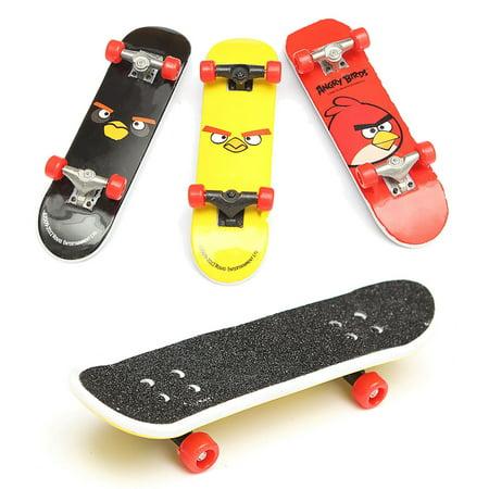 Skate Park Ramp fingerskateboardtoy Parts for Tech Deck