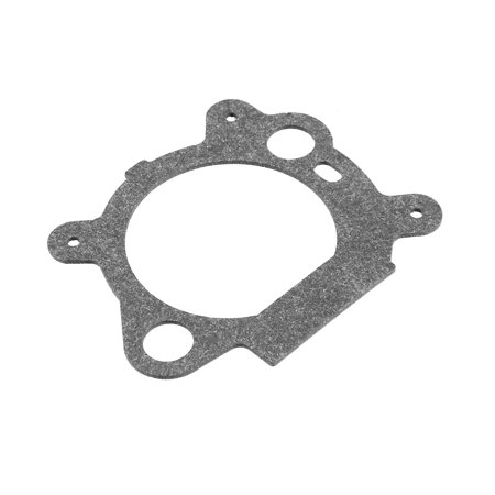 10pcs 795629 Carburetor Air Cleaner Gasket for Briggs and Stratton 272653 - image 1 of 2