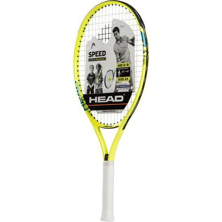 HEAD Speed 23 Junior Tennis