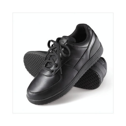 Buy men's shoes from oxford shoes to flip flops online at bestffileoe.cf FREE shipping options (conditions apply) & easy returns. Shop for less! Workload Men's Norseman Safety Work Shoes. Sizes 14 Reviews. Price. Price. Add to next order Limited Stock Add to cart View details.