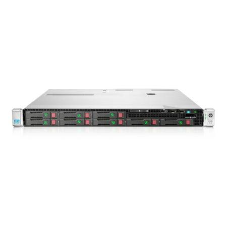 Refurbished HP Proliant DL360p Gen8 8 x 2.5