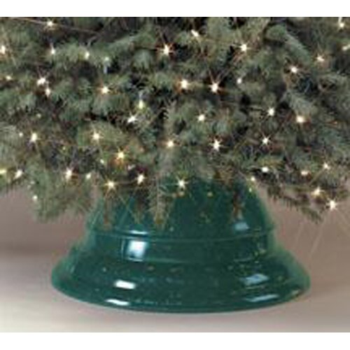 Dyno Seasonal Solutions Swivel Rotating Tree Stand