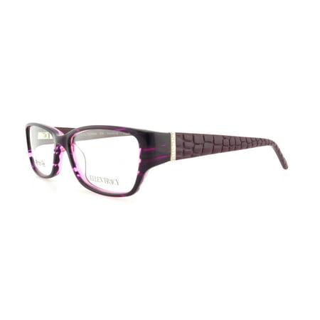 36ba97812e4 886453052595 UPC - Marc Ecko Renegade Eyeglasses Brown Frame Clear ...