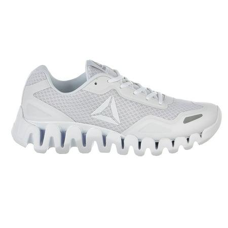 5c84d3c861b2d5 Reebok - Reebok Zigpulse Running Shoe - Mens - Walmart.com