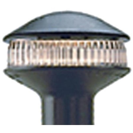 Spare Lens Assembly for 1445 & 1440, Height: 1-1/2 Inches By