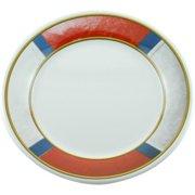 Galleyware Company Dinnerware