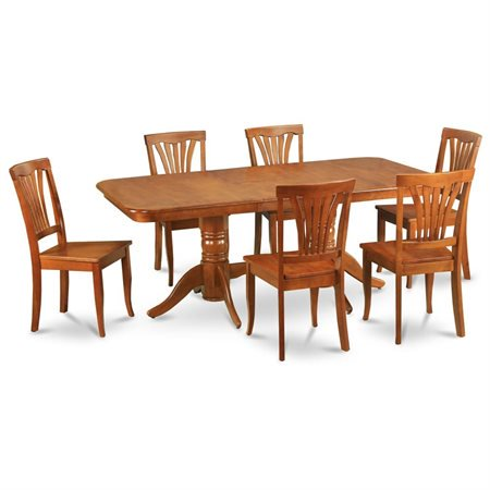 piece dining room set dining room table and 4 kitchen dining chairs