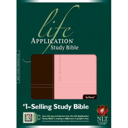 Bibles At Cost - Life Application Bibles - 1-800-778-8865