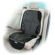 Summer Infant Baby Non-Slip Mat for Car Seat, Protector, Black