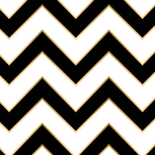 100% Cotton Fabric For Quilting And Crafting By Emma And Mila From The Eve Collection: Diamonds In Black