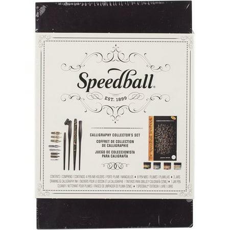 651032030635 Upc Speedball Art Products Calligraphy