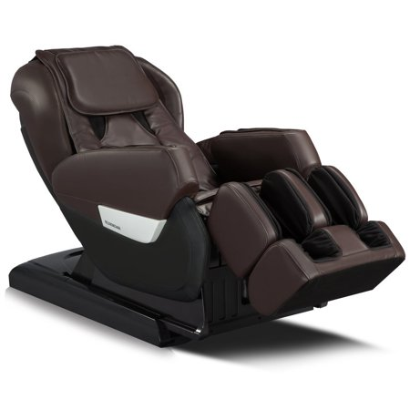 relaxonchair mk iv first class design full body zero