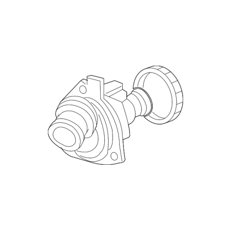 Acura Thermostat, Thermostat for Acura
