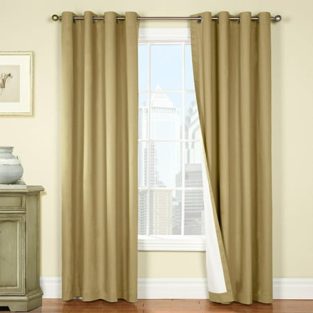 6377 Yupoong Brushed 6 Panel (Commonwealth Nantucket Brushed Twill Grommet)