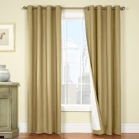 Product Image Thermalogic Nantucket Insulated Grommet Top Panel