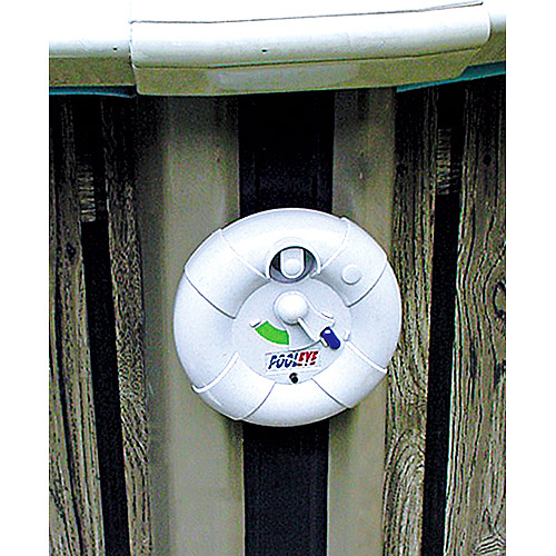 PoolEye PE12 Aboveground Pool Alarm System