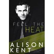 Feel the Heat - eBook