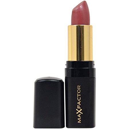 Max Factor Colour Collection Lipstick, No.755 Fire Fly
