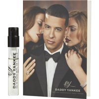 867667e532a984 Product Image Men s Daddy Yankee By Daddy Yankee
