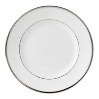 Wedgwood Sterling 8-Inch Salad Plate