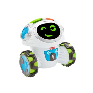 Fisher-Price Think & Learn Teach