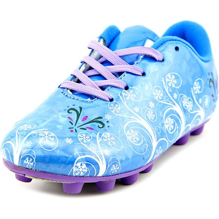 Vizari Frost FG Youth Soccer Cleat
